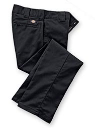Dickies® Straight-Fit Work Pants