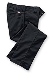 Dickies® Relaxed-Fit Work Pants