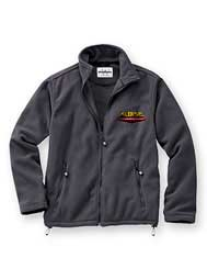 WearGuard® System 365 Water-Repellent Fleece Jacket
