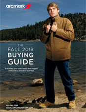 2017 Fall Buying Guide